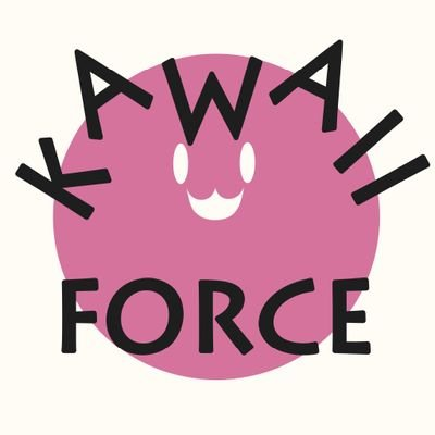 Kawaii Force